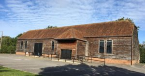 Read more about the article Barn status (Covid-19)