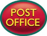Read more about the article Post Office weekly service